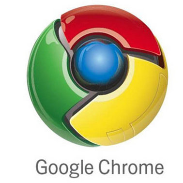 Arreglar problema de Chrome (Error: OH NO!) (EDIT)
