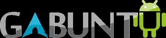 Gabuntu