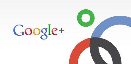 Google+ abierto a todo el público