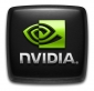 NVidia-173-14-05-Display-Driver-Brings-Support-for-X-Org-1-5-2