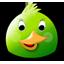 choqok Instalando y configurando Choqok en Fedora 16