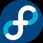 fedora2 Se retrasa el lanzamiento de Fedora 18 y KDE SC 4.10