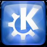 logo kde6 150x150 Listo el calendario de lanzamientos de KDE SC 4.11