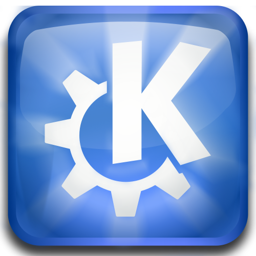 logo kde6 Disponible KDE SC 4.11.3