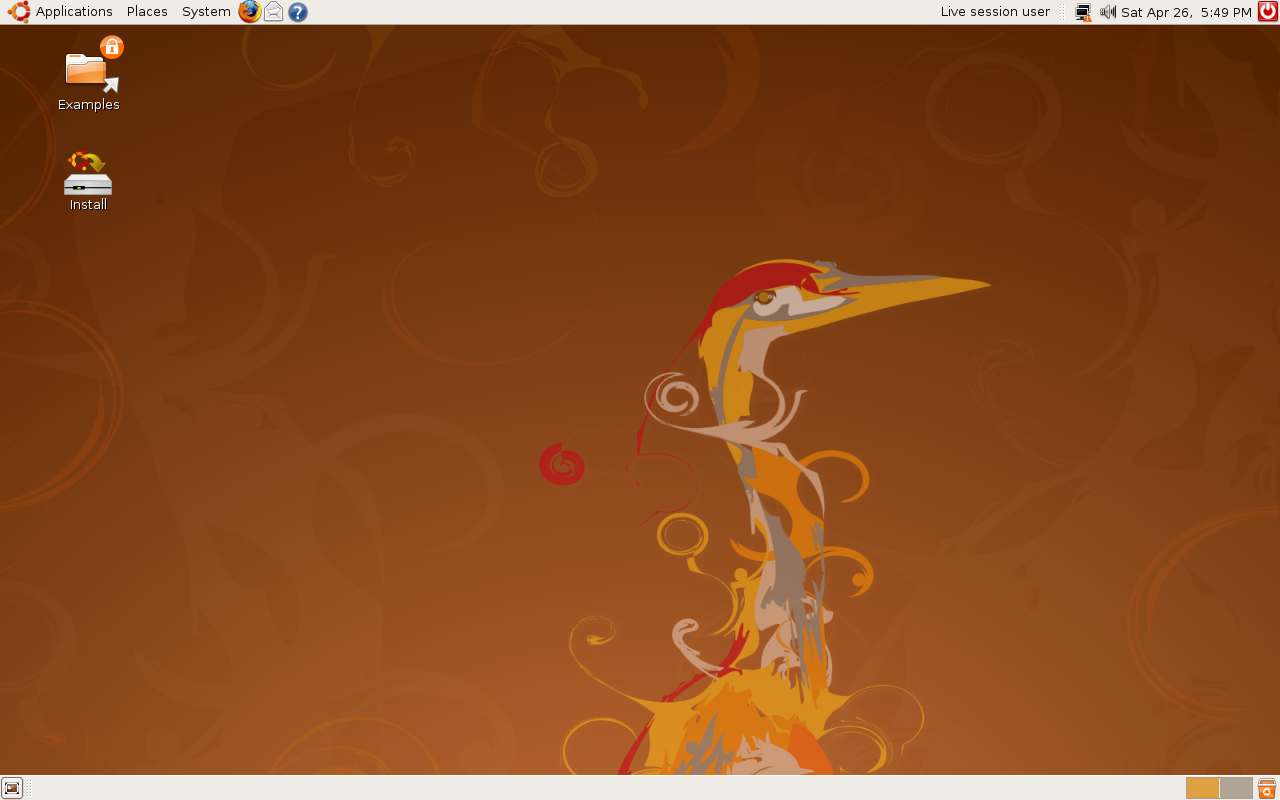 screenshot-desktop