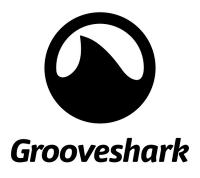 grooveshark logo Cómo escuchar Grooveshark gratuitamente desde Android