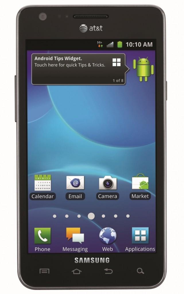sgs2att1 641x1024 Tutorial: Cómo rootear el Samsung Galaxy S2 (AT&T)