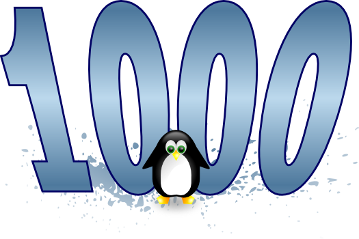 1000-3.png