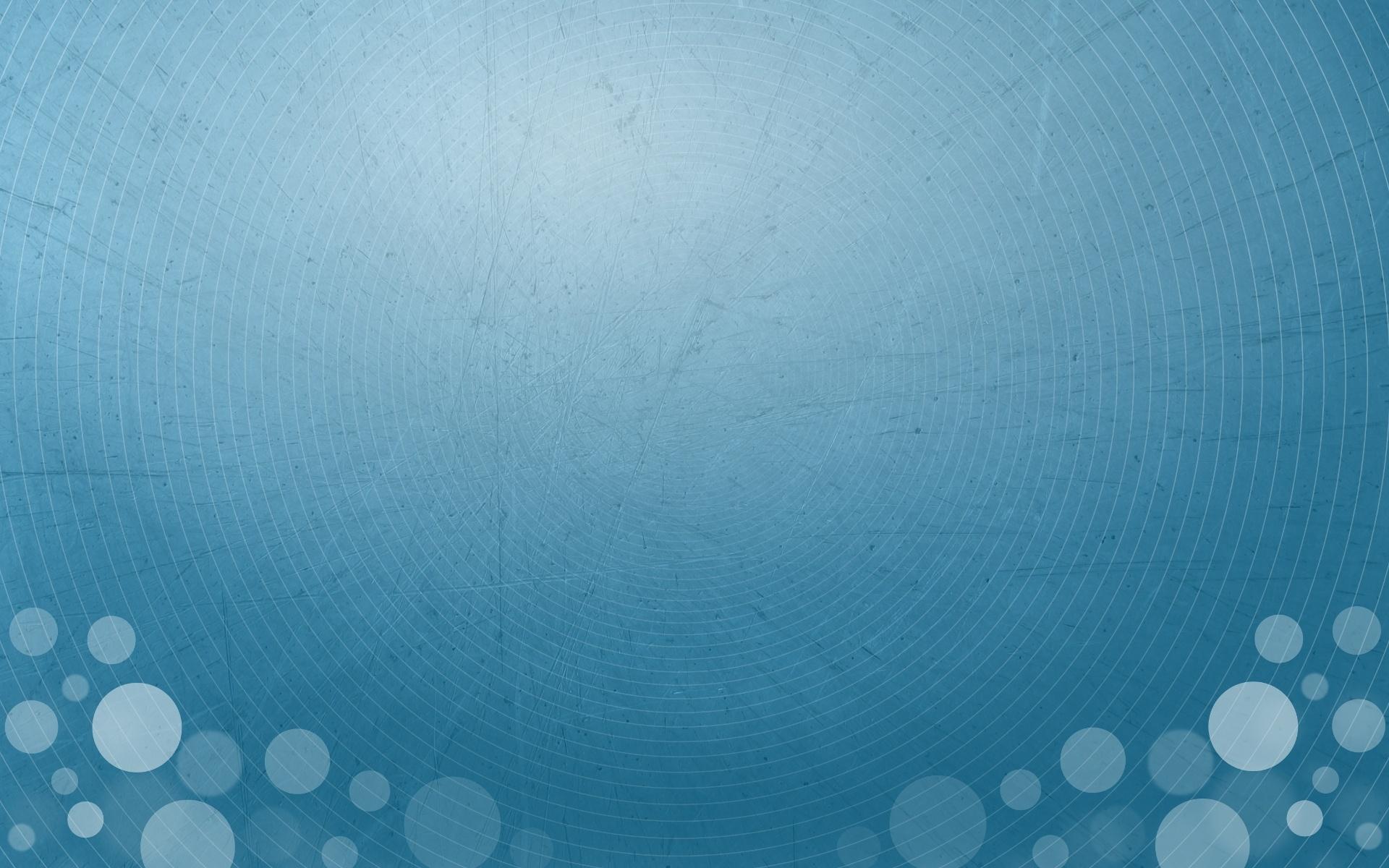 147826-KDE-Wall-1