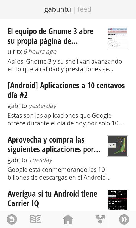 wpid SC20111208 184707 [Android] Aplicaciones a 10 centavos día #3 y Google Currents