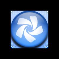 chakra icon Tutorial: Instalación de Chakra Archimedes 2012 02 12 paso a paso