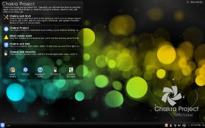 snapshot1 300x187 Tutorial: Instalación de Chakra Archimedes 2012 02 12 paso a paso