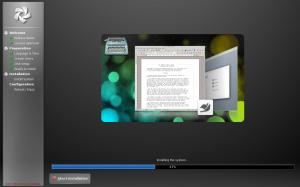 snapshot9 300x187 Tutorial: Instalación de Chakra Archimedes 2012 02 12 paso a paso