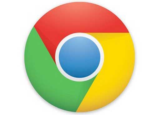 chrome18 Actualizando a Chrome 18 en Chakra