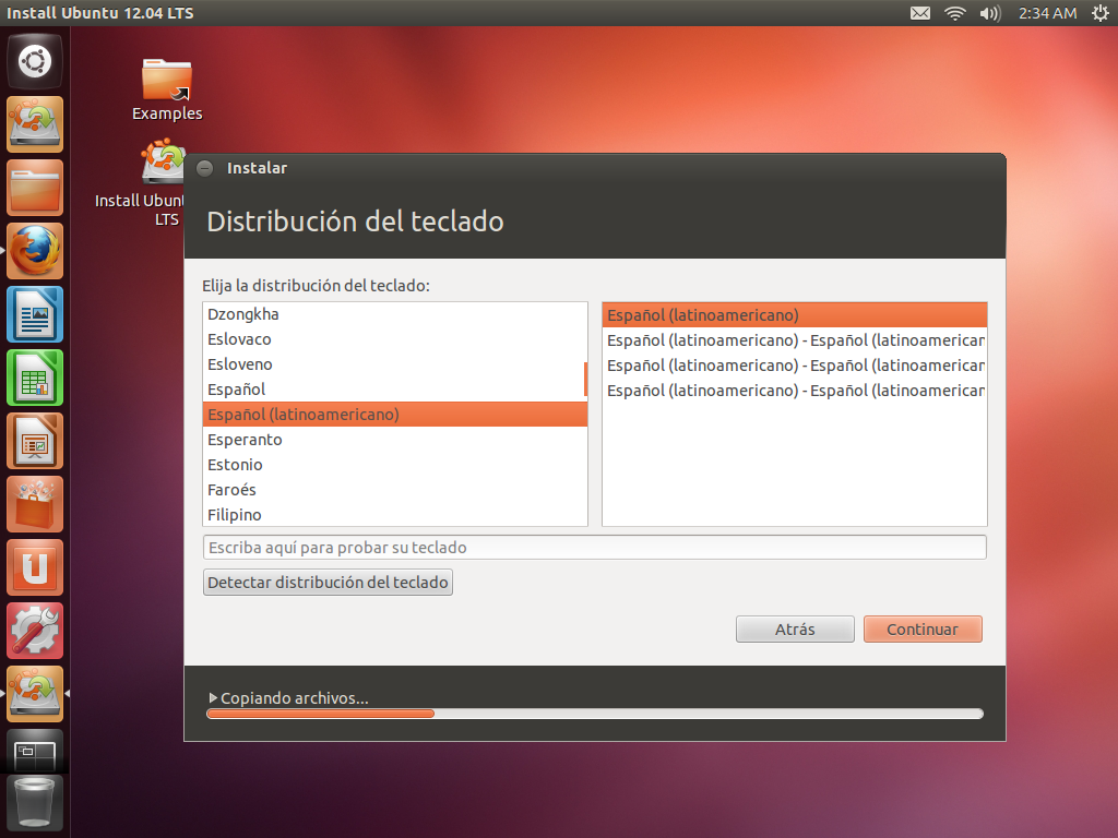 Screenshot from 2012 05 27 223457 Tutorial: Instalación de Ubuntu 12.04 Precise Pangolin