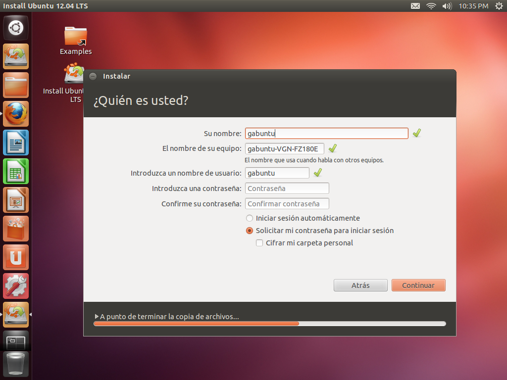 Screenshot from 2012 05 27 223532 Tutorial: Instalación de Ubuntu 12.04 Precise Pangolin