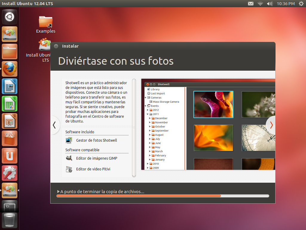 Screenshot from 2012 05 27 223617 Tutorial: Instalación de Ubuntu 12.04 Precise Pangolin