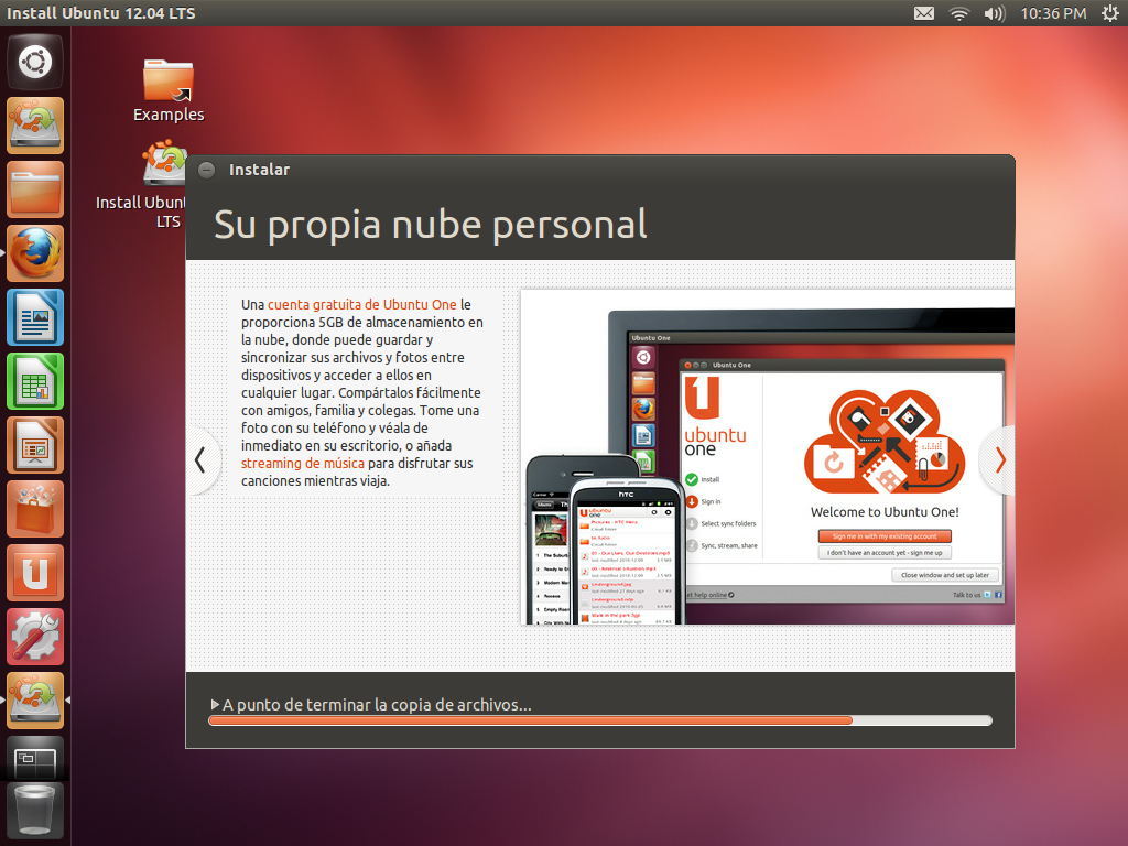 Screenshot from 2012 05 27 223626 Tutorial: Instalación de Ubuntu 12.04 Precise Pangolin