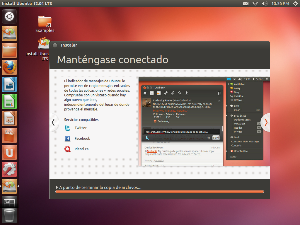 Screenshot from 2012 05 27 223640 Tutorial: Instalación de Ubuntu 12.04 Precise Pangolin