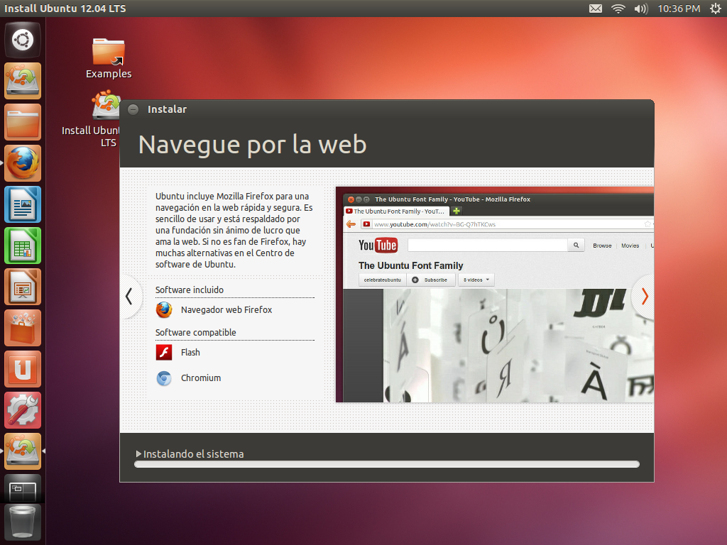 Screenshot from 2012 05 27 223645 Tutorial: Instalación de Ubuntu 12.04 Precise Pangolin