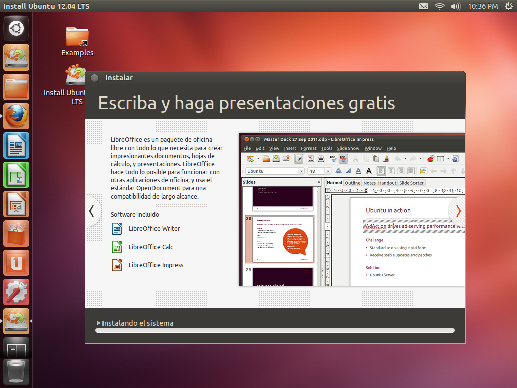 Screenshot from 2012 05 27 223651 Tutorial: Instalación de Ubuntu 12.04 Precise Pangolin