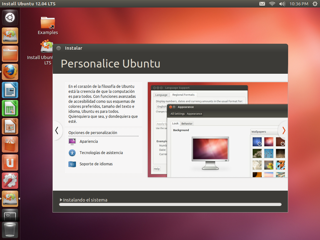 Screenshot from 2012 05 27 223656 Tutorial: Instalación de Ubuntu 12.04 Precise Pangolin