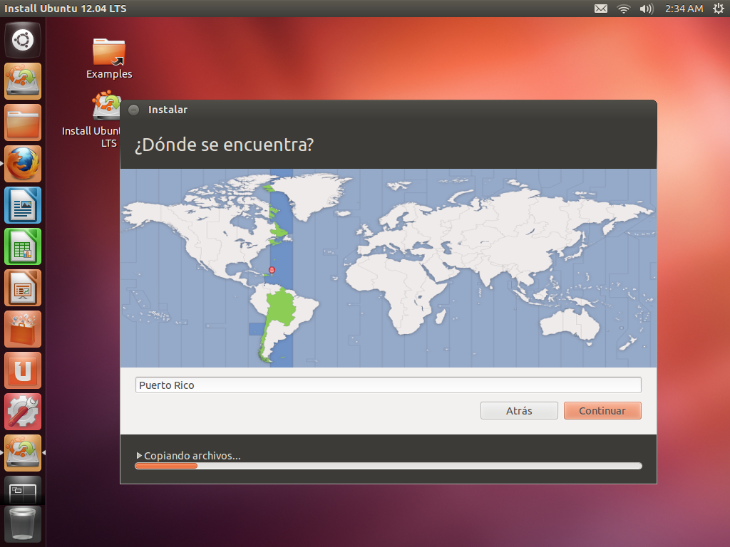 Screenshot from 2012 05 28 023438 Tutorial: Instalación de Ubuntu 12.04 Precise Pangolin