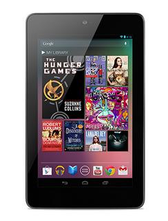 nexus7 Cómo rootear la Nexus 7 en Linux usando ADB