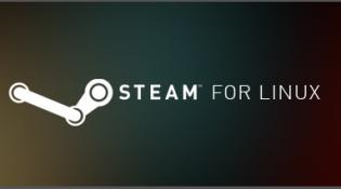 steamlinux