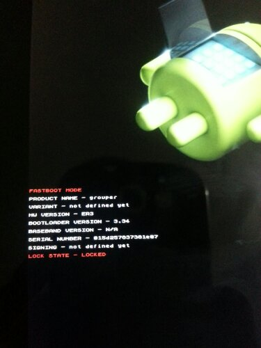 wpid IMG 20121001 201340 Cómo rootear la Nexus 7 en Linux usando ADB