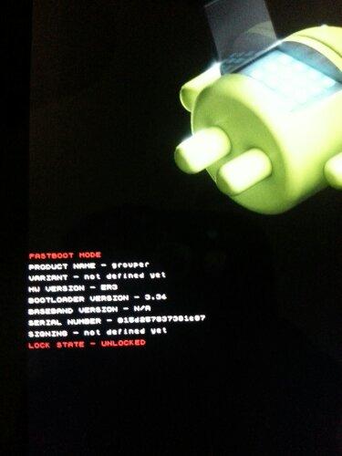 wpid IMG 20121001 210211 Cómo rootear la Nexus 7 en Linux usando ADB