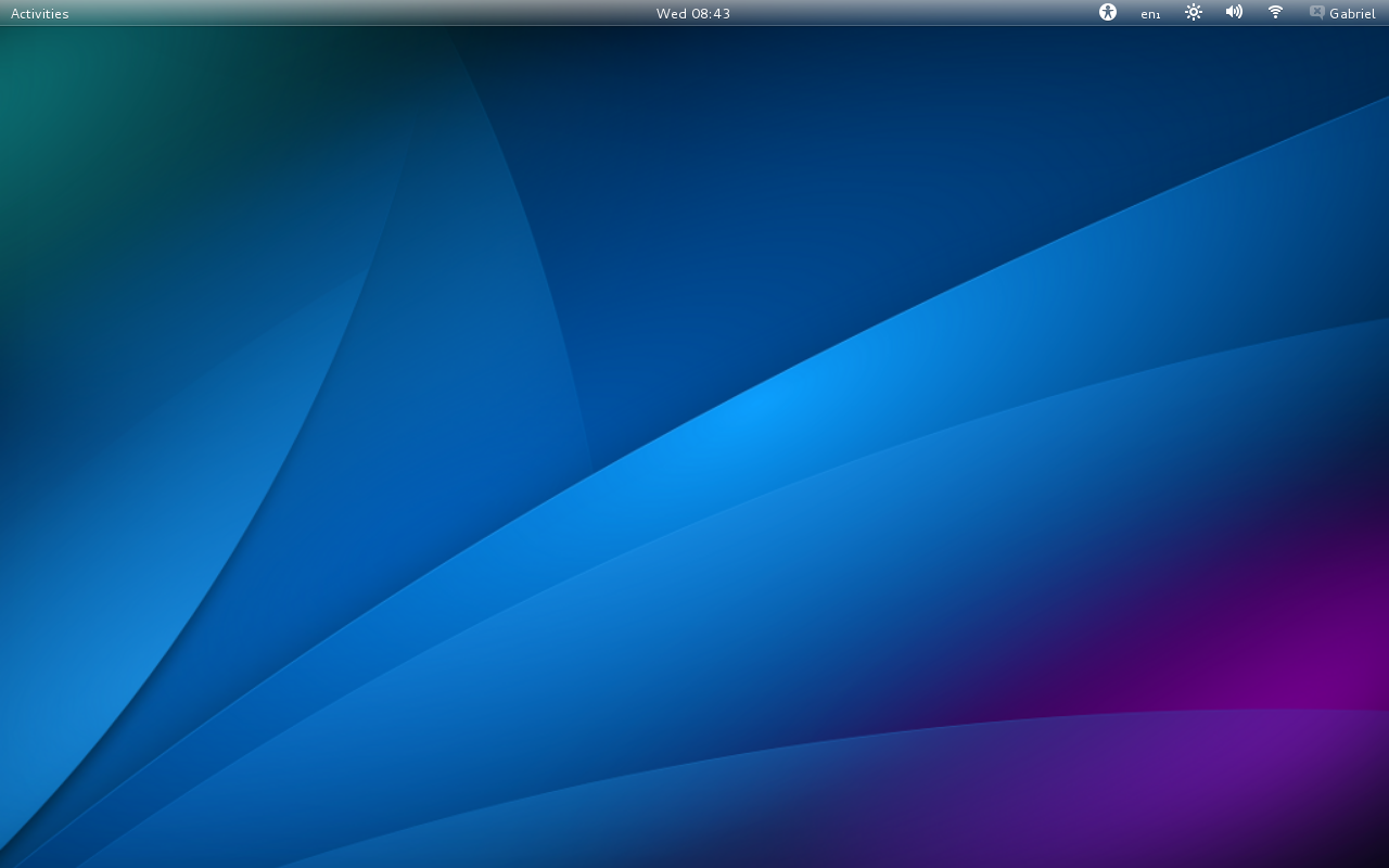 Screenshot from 2012 12 19 084330 Nuevo Wallpaper para KDE SC 4.10