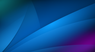 KDE 4.10 Wallpaper