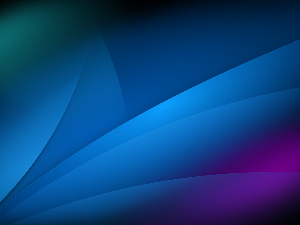 background Nuevo Wallpaper para KDE SC 4.10