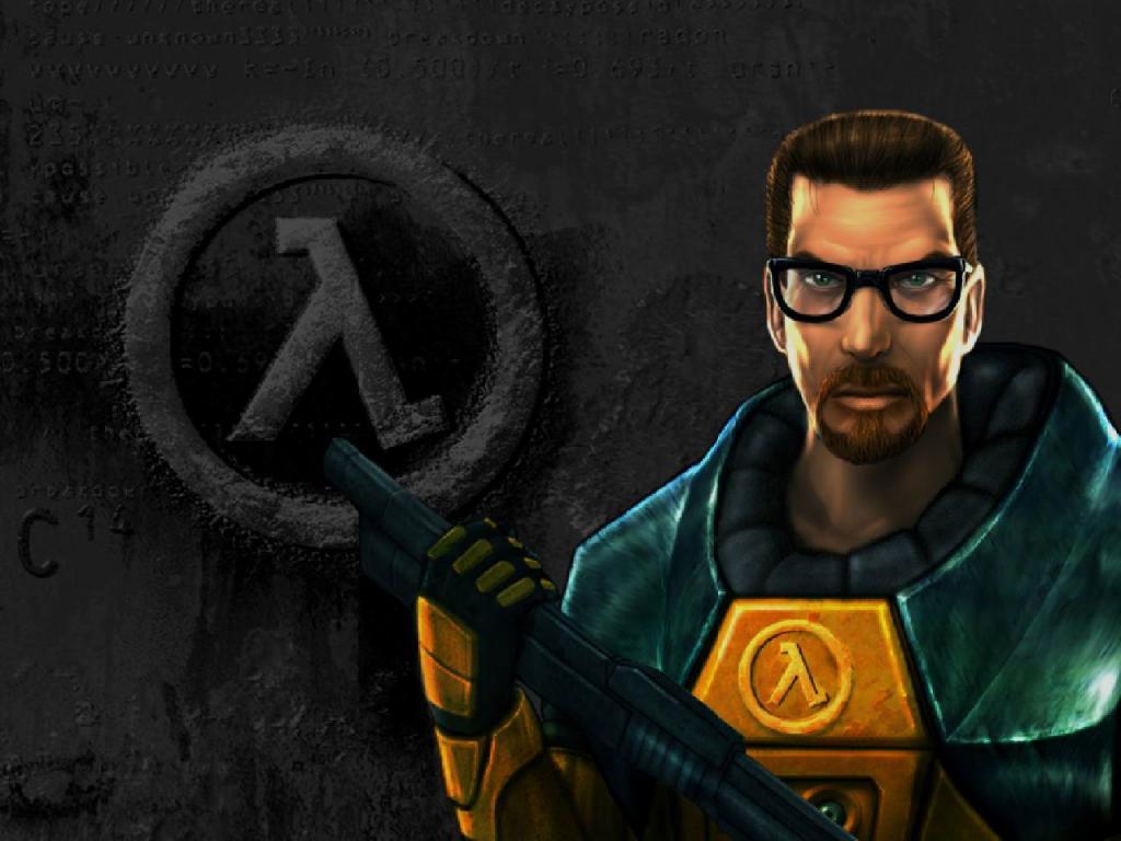 halflife Valve lanza Half Life para Linux