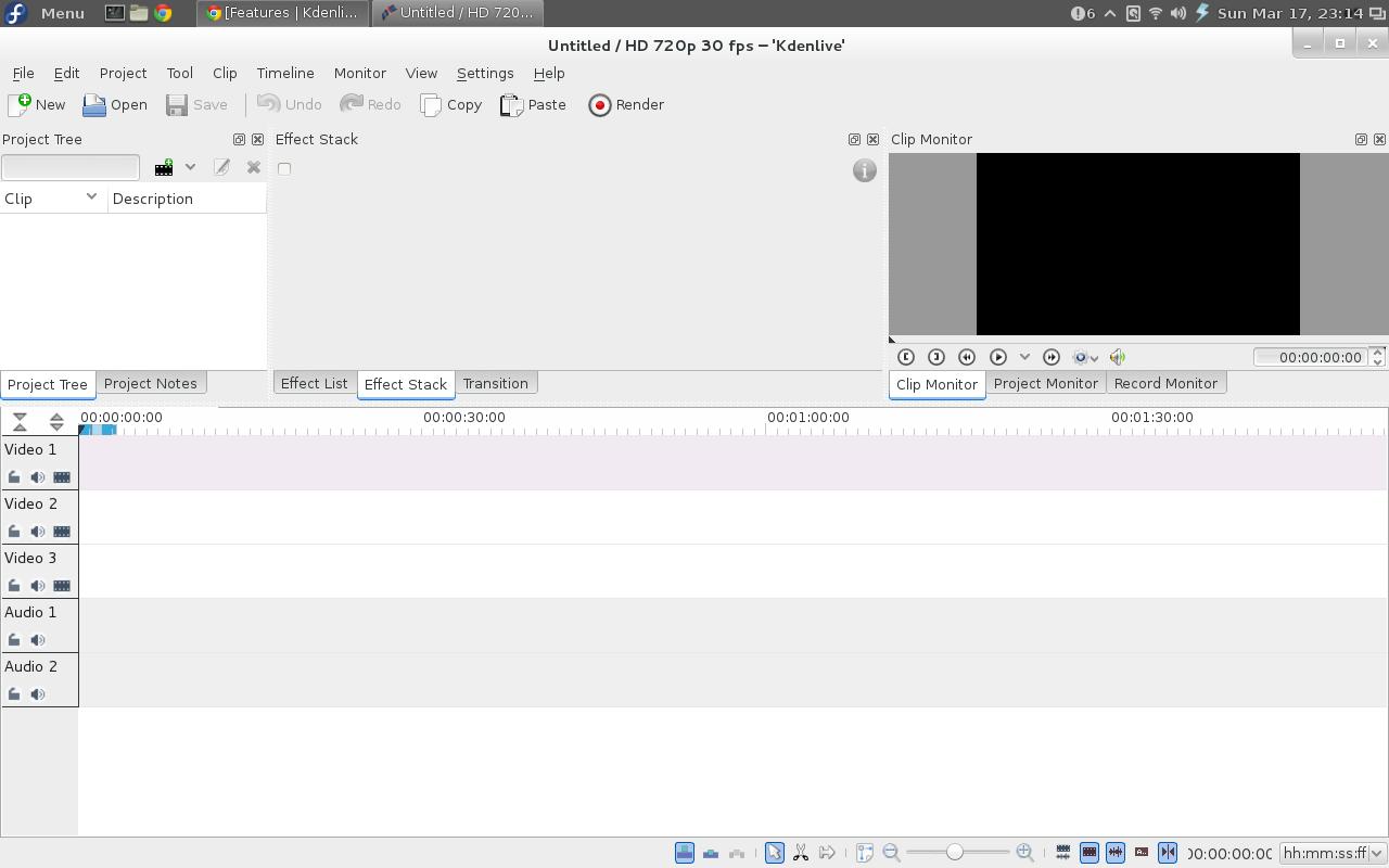 Kdenlive_screenshot_1