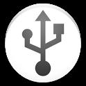 drivedroid DriveDroid   Una aplicación que todo linuxero debe tener en su Android