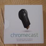 P9230003 150x150 Probando y configurando el Chromecast en Linux
