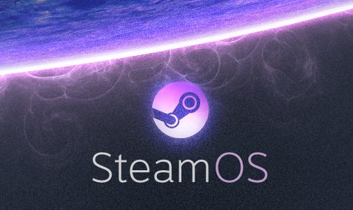 steamOS1 Revelado el primer misterio de Valve: SteamOS