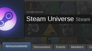 steamproto