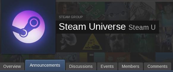 steamproto Aquí están las especificaciones del prototipo de Valve