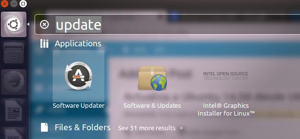 Workspace 1 004 Actualiza a Ubuntu 14.04 LTS desde Ubuntu 13.10