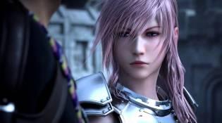 Posiblemente Final Fantasy XIII-2 está siendo portado a Linux