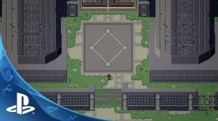 Algunos juegos indie a esperar para el 2015